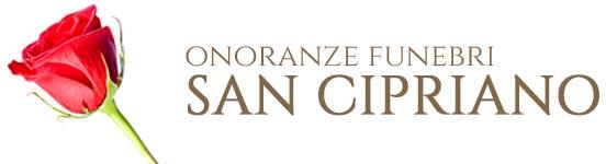 Onoranze Funebri San Cipriano